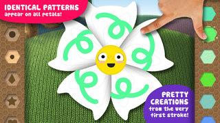 Gro Flowers App - 5