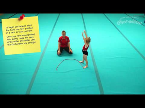 Head Over Heels About Gymnastics-3