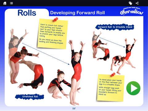 Head Over Heels About Gymnastics-4