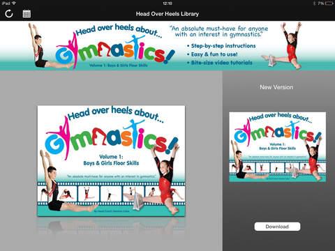Head Over Heels About Gymnastics-5