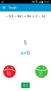 MathsMatch-12