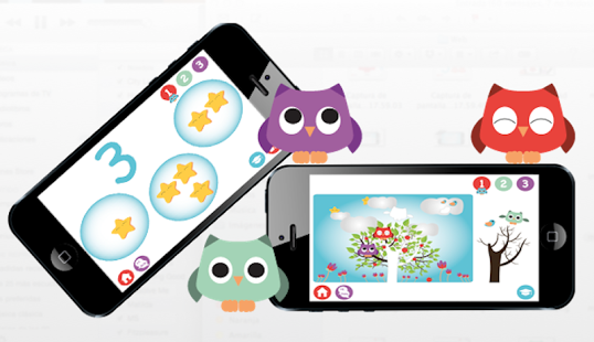 Sami Apps-2