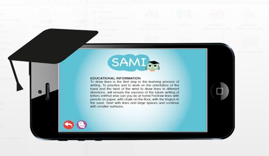 Sami Apps-8