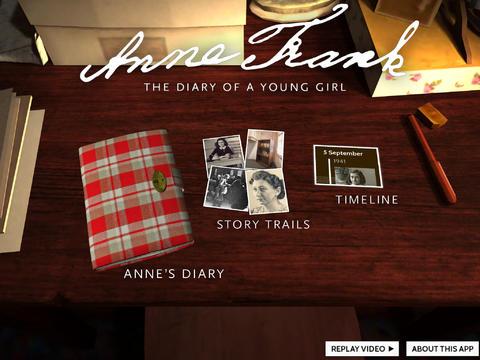 Anne Frank-1