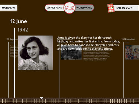Anne Frank-4