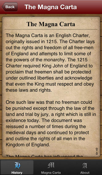 Magna Carta The Definitive Guide-4