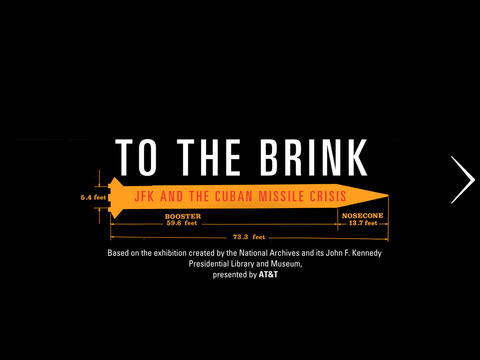 To The Brink: JFK and the Cuban Missile Crisis-1