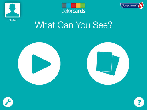What Can You See? - ColorCards-1