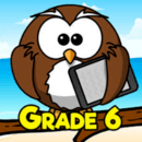 Sixth Grade Learning Games