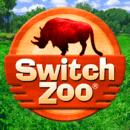 Switch Zoo App Image