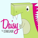 Image result for daisy the dinosaur app