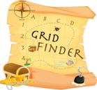 Grid Finder