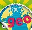 Planet Geo