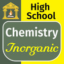 High School : Inorganic Chemistry