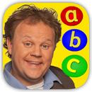 Justin's World - Alphabet Machine