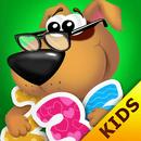 Kindergarten Math Games for Kids