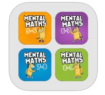 Let's Do Mental Maths from Andrew Brodie for All Ages from 5-11