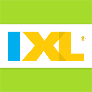 IXL Maths Practice