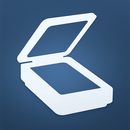 TinyScan - PDF scanner to scan document, receipt & notes