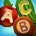 Badanamu: Alphabet Talk & Trace