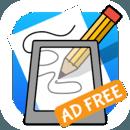 Drawissimo Kids - Ad Free
