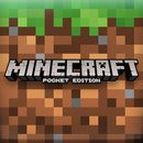 Best Minecraft Apps for Kids