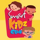 Smart Kidz Club