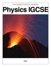 Physics IGCSE: Revision Guide
