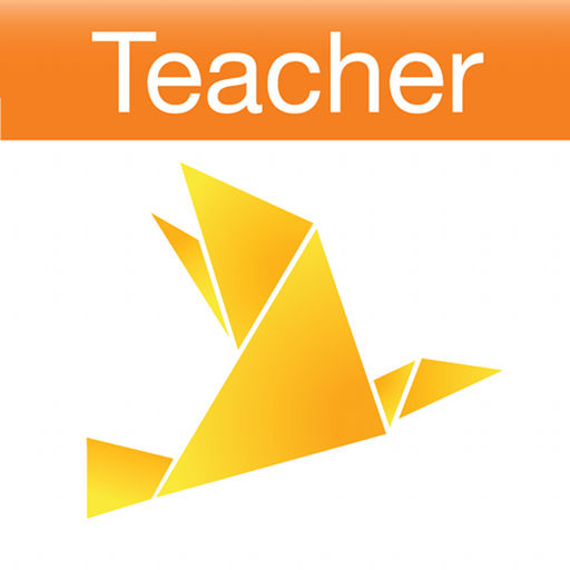 CanaryFlow Teacher (Classroom Workflow)