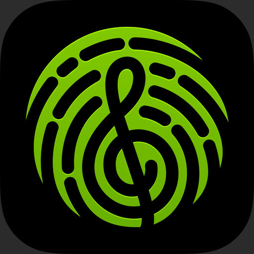 Yousician - Piano | Guitar | Ukulele - The Ultimate App to Learn Songs