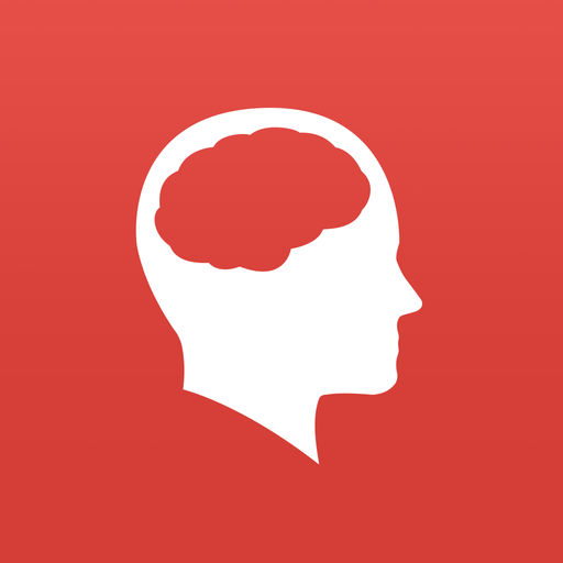 5 Brain Training Apps to test your mind