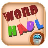 Word Game SMART Vocab Builder