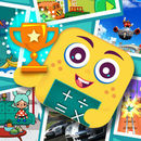 Math Credit - Kids Win Apps