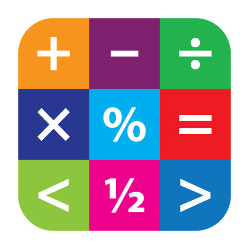 Maths Tutor - Learn, Revise, Practice, Assess