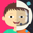 This is my Spacecraft – Rocket Science for Kids