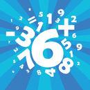 NumberTap