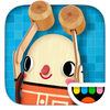 Best Apps by Toca Boca