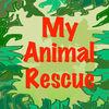 My Animal Rescue