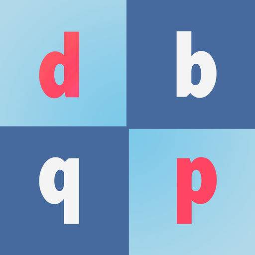 Dyslexia Test & Tips