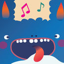 5 Best Music Apps for Kids to Play and Listen