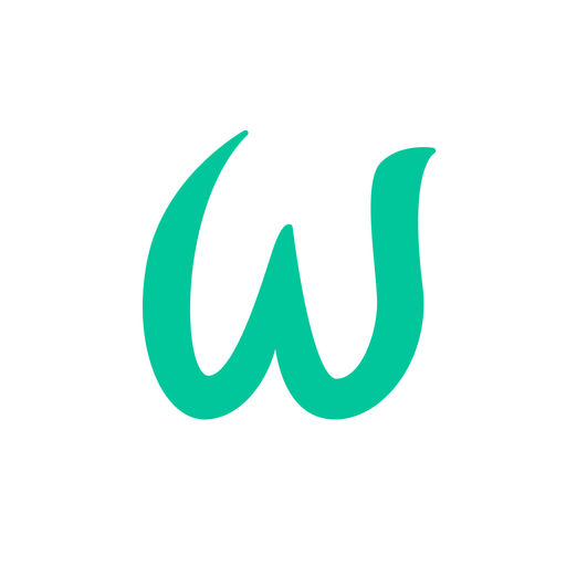Wally - Smart Personal Finance