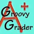 Groovy Grader
