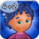 Counting & Addition Kids Games
