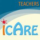 icare Teachers