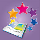 Special Stories - Story Creator for Special Needs, Social Stories, Encouraging Speech and Improving Reading Skills