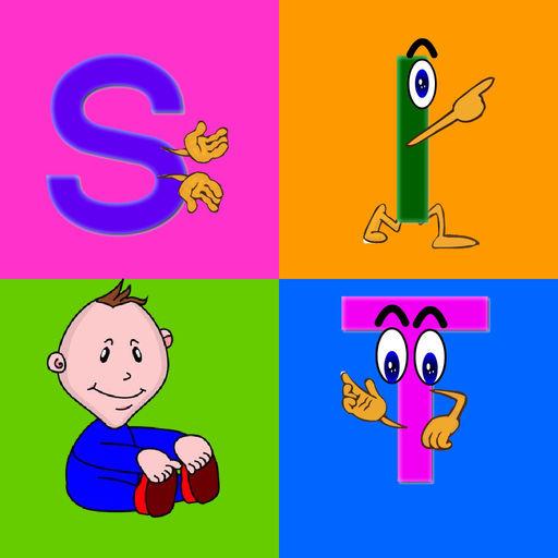 Phonics Vowels - Short Vowels, Long Vowels, Two Vowels