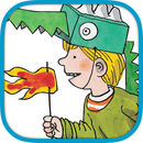 Phonics Spelling Dictionary - Biff, Chip and Kipper