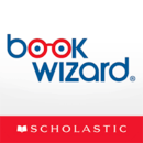 Scholastic Book Wizard