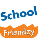 School Friendzy - Collaborative Learning