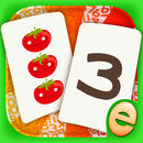 Numbers and Counting Early Learning Math